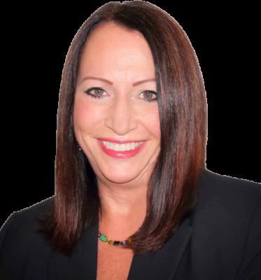 Marlene Lieberman - Owner